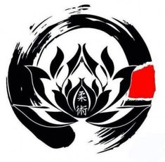 Image result for lotus club bjj lineage