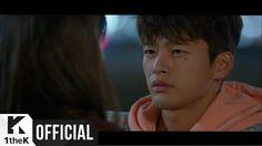 [MV] Jang Jane(장재인), Cho Hyung Woo(조형우) _ Fine (SHOPAHOLIC LOUIS(쇼핑왕 루이)...
