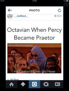 Hahahaha mean girls, Percy Jackson crossover lol:) Percy Jackson Fandom, Percy Jackson Head Canon, Percy Jackson Ships, Percy Jackson Characters, Percy Jackson Quotes, Percy Jackson Fan Art, Percy Jackson Books, Percabeth, Solangelo