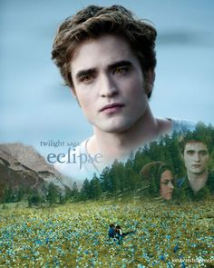 Twilight Saga: Eclipse 4 by cdup999.deviantart.com on @deviantART