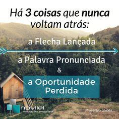 #novilei #imobiliaria #imoveis #realestate #frases