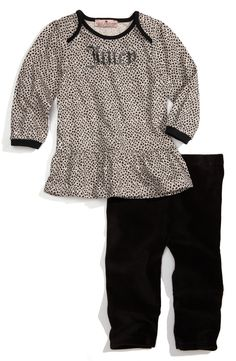Juicy Couture Baby Clothes   Juicy Couture - BabyaBaby
