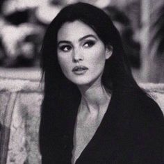 71 Best Monica Bellucci images in 2016 | Monica Bellucci, Italian