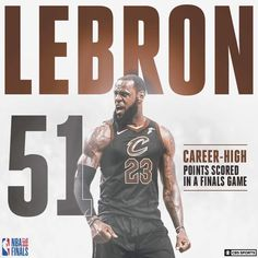 Just a few days ago, too bad they fucking lost King Lebron James, King James, Basket Sport, Cbs Sports, Nba Basketball, All Star, Athlete, Superhero, Cleveland