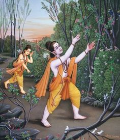Manifestations of the major Hindu deities Shri Hanuman, Jai Shree Krishna, Durga Maa, Lord Ganesha Paintings, Lord Shiva Painting, Shiva Hindu, Hindu Art, Shree Ram Images, Rama Lord
