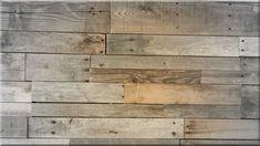 loft design falburkolatok Hardwood Floors, Flooring, Loft Design, Wabi Sabi, 3 D, Sweet Home, Crafts, Vintage, Headboards