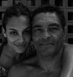 The House of Rickson: An Afternoon in Rio with Jiu-Jitsu's Royal Family | FIGHTLAND