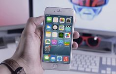 GET READY FOR BIG CHANGES: 5 huge changes iPhone 6 owners will have to adapt to click here:  http://infobucketapps.com