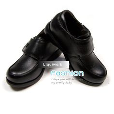 Baby Little Toddler Boy Boys Black Pointy Lace Up Dress Oxford Shoes Wedding Tuxedos, Tuxedo Wedding, Piano Recital, Dress Shoes, Dance Shoes, Boys Suits, Cowhide Leather, Toddler Boys, Character Shoes
