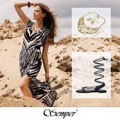 #shoponline #fashion #dress #elegantclothing #outfit #fashion #springfashion #print #maxidress #etno #zebra #tribal