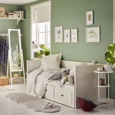 IKEA offers everything from living room furniture to mattresses and bedroom furniture so that you can design your life at home. Check out our furniture and home furnishings! Ikea Usa, Pretty Room, Drawer Unit, The New School, Affordable Furniture, My Room, Dorm Room, Better Homes, Home Furnishings