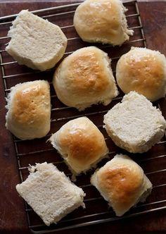 bombay pav recipe, how to make bombay laadi pav bread recipe