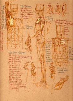 Michael Mentler - Book of Bones