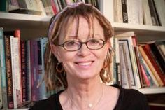 Anne Lamott -Writing: shitty first drafts. Butt in chair. Just do it. You own everything that happened to you. You are going to feel like hell if you never write the stuff that is tugging on the sleeves in your heart — your stories, visions, memories, songs: your truth, your version of things, in your voice. That is really all you have to offer us, and it's why you were born.