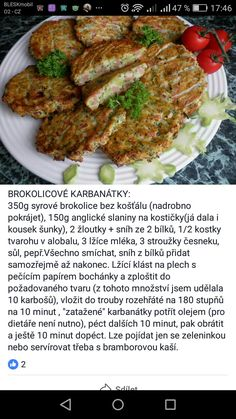 Healthy Recipes, Healthy Food, Beef, Chicken, Health Foods, Meat, Healthy Nutrition, Healthy Eating Recipes, Healthy Foods