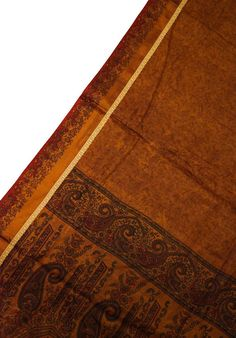 Free Shipping Indian Vintage Traditional by vintagemartindia