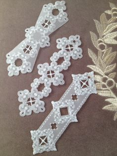 Parchment Craft Bookmark                                                                                                                                                                                 More