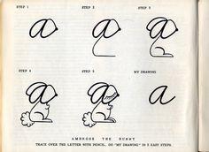 alphabetantics386.jpg 836×612 pixels