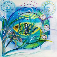 Kunst Online, Twitter, Artwork, Atelier, Watercolour, Work Of Art, Auguste Rodin Artwork, Artworks, Illustrators