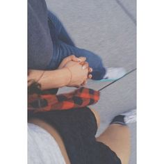 Image about love in cute couples by china forever 16 Couple Goals Teenagers, Cute Couples Goals, Boyfriend Goals Teenagers, Relationship Goals Pictures, Cute Relationships, Cover Design, Love Is In The Air, My Love, Boyfriend Pictures