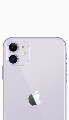 iPhone 11 Purple T-Mobile - Apple Iphone 8 Plus, Sell Iphone, Iphone Price, Unlock Iphone, Coque Iphone, Iphone Cases, Apple Inc, Apple Iphone, Shopping