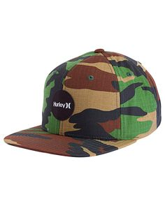 krush snapback w/ pop floral print underbill/ hurley this could be my spring hat Hurley Hats, Spring Hats, Cool Hats, Mens Fashion, Fashion Outfits, Skate Shoes, Headgear, Mens Clothing Styles, Fashion Details