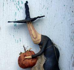 Gertie raccoglie un vincitore, un modello di arte popolare primitiva da Haven di Raven di thegoodewife su Etsy https://www.etsy.com/it/listing/62128212/gertie-raccoglie-un-vincitore-un-modello
