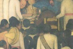 Ecos de la Revolución Mexicana 22, frases, citas, refranes y dichos sinaloenses