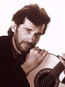 Eddie Rabbitt was and still is best singer & song writer( And Best - Looking Man ) that ever walk this earth.