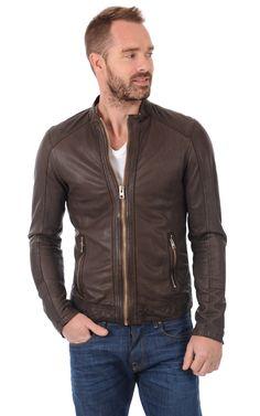 Blouson Best Homme Images Pour Jaket Vêtements On 8 Pinterest 8A0dq68x