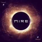 """Montreal's Mire have announced that their new album """"Inward/Outward"""" will be officially released on March Mire is a progressive rock metal band that A Perfect Circle, Progressive Rock, Album Releases, Music Industry, Metal Bands, News"""