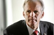 Israel Would Strike Iran to Gain a Delay, Oren Says.(August 16th 2012)