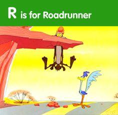 El Coyote y el Correcaminos( Dedicado a Rafa( Bip-Bip ) Cda por su Santo) Looney Tunes Characters, Looney Tunes Cartoons, Old Cartoons, Classic Cartoons, Bip Bip Et Coyote, Great Memories, Childhood Memories, Looney Tunes Personajes, Looney Toons