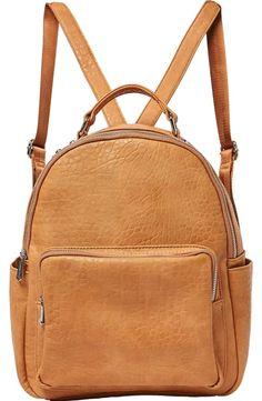 98f0205543 Urban Originals South Bag Vegan Leather Backpack