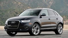 New 2016 mini Suv typed luxury cars of Audi Q series >.Audi Q3 & Audi Q5. Subscribe Auto and generals for more. http://www.autoandgenerals.com/all-best-car-brands/new-and-used-audi-luxury-cars-info/audi-q3-and-q5/
