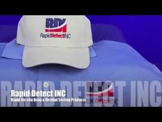 Rapid Detect Inc. - The Best Drug Test Provider in the USA! | about.me