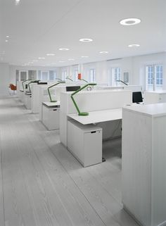 those swedes and their clean design sveriges arkitekter office by solweig srman arkitektkontor bp castrol office design 5