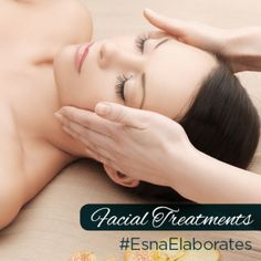 Facial Treatments Beauty Therapists perform facial treatments on your skin. Most women are still unfamiliar with the value of a monthly facial treatment. Face Care Tips, Skin Care Tips, Beauty Care, Beauty Hacks, Face Home, Facial Exercises, Face Massage, Double Chin, Chubby Cheeks