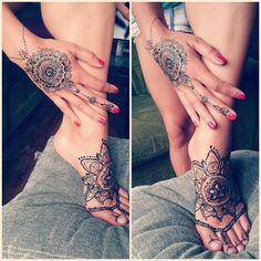 🌸🌺 #henna #hennatattoo #mehendi #mandala #blackhenna #mandalatattoo #summer #love #madeinlatvia #bekaart #bekatattoo Henna Tattoos, Mehendi, Hand Henna, Mandala, Instagram Posts, Summer, Tattoos, Summer Time, Hennas