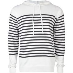 i'm getting him this from him so i can wear it!