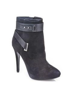 Découvrez notre large choix de bottes et bottines pour femmes 13f5a872c5b