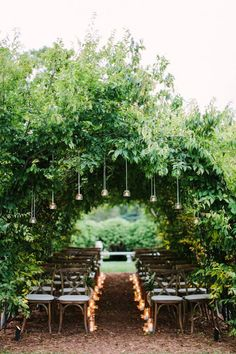 Find the perfect ceremony arch inspiration for your outdoor wedding. Wedding Ceremony Ideas, Outdoor Ceremony, Wedding Themes, Wedding Events, Wedding Decorations, Wedding Arches, Outdoor Weddings, Wedding Seating, Ceremony Arch