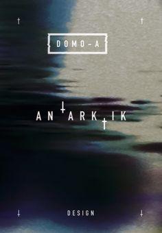 DOMO-A AN†ARK†IK  DESIGN