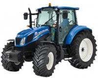New Holland Electro Command Tractor Service Repair Manual 47538922 New Holland Ford, New Holland Tractor, Ford Ranger, Tractor Machine, New Holland Agriculture, Tractor Birthday, Farm Trucks, Ford Tractors, Cars