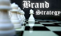 Four Big Business Branding Strategies For All - From Corporate To Career Freedom Chris Bennett, What Are Values, Nlp Coaching, Content Marketing Strategy, Marketing Ideas, Business Inspiration, Self Publishing, Business Branding, Business Tips