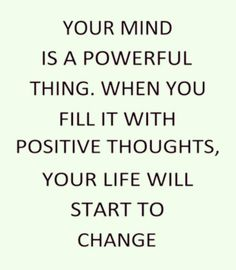 Be mindful of what your mind is full of. It will either drain you or energize you. Breathe in positivity & breathe out negativity. #youmatterbox #mentalhealthawareness #itsokaytonotbeokay #bekind #beagoodhuman #youareimportant #youareloved #youmatter #subscriptionbox #subbox #positivity #positive #happy #happiness #encouragement #kind #mentalhealth #mental #health #accessories #home #homedecor #bemindful #gifts #art #subscriptionboxaddict #smallbusiness #supportsmallbusiness… Best Friend Quotes, Best Quotes, You Are Important, You Matter, Breath In Breath Out, Nice Quotes, Support Small Business, Mental Health Awareness, Positive Thoughts