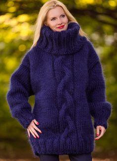 http://www.ebay.com/itm/MEGA-4-KG-Hand-Knit-Mohair-THICK-CHUNKY-BLUE-BIG-SWEATER-SUPERTANYA-10-strands-/321574302952?ssPageName=STRK:MESE:IT