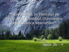 versete370 Bible Quotes, Blessed, God, Nature, Beautiful, Bible, Verses, Dios, Naturaleza