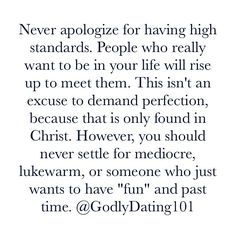 """9,845 Likes, 83 Comments - Godly Dating 101 (@godlydating101) on Instagram: """"Pass* time"""""""
