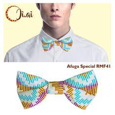 http://ji-ai.com/afuga-special-rmf41-kitenge-bow-tie-by-ji-ai-fashion-house/